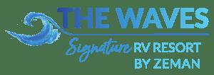 The Waves RV Resort